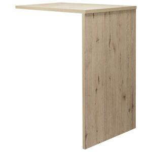Barový Stôl Milano