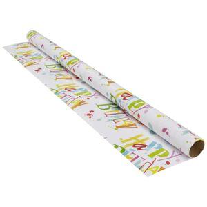 Darčekový Papier Marie
