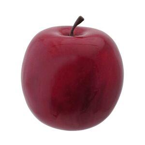 Dekoračné Jablko Flora I