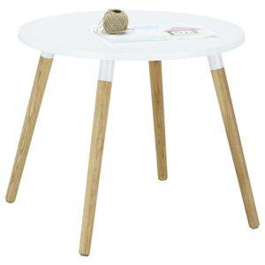 Detský Stôl Child