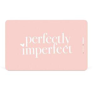 Doska Na Krájanie Perfectly Imperfect