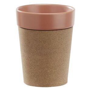 Hrnček Na Kávu Earth Tones, 250ml