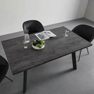 Jedálenský Stôl Giana