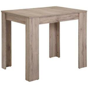 Jedálenský Stôl Kassel  *cenový Trhák*