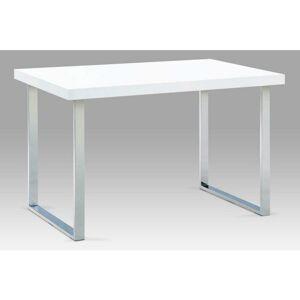 Jedálenský Stôl Luis