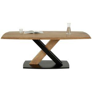 Jedálenský Stôl Maverick X-Form 200cm
