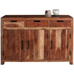 Komoda Sideboard Willow