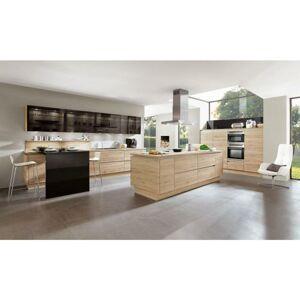 Kuchyňa Na Mieru Rom