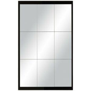 Nástenné Zrkadlo Industrial I -Exklusiv-