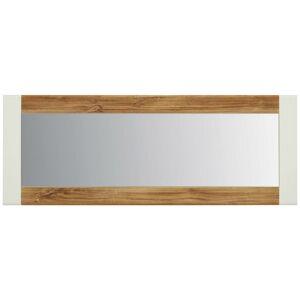 Nástenné Zrkadlo Leonardo