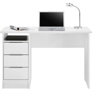 Písací Stôl Student -based-