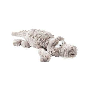 Plyšové Zvieratko Krokodíl