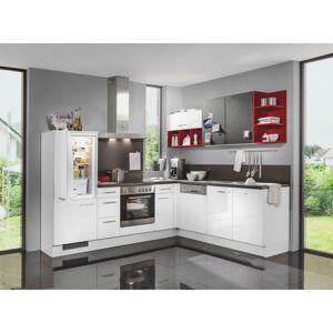 Rohová Kuchyňa Ip1200
