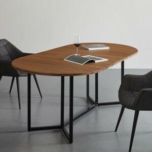 Rozkladací Stôl Samuel