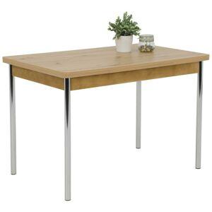 Rozťahovací Stôl Hamburg Sku 535406 110 Az