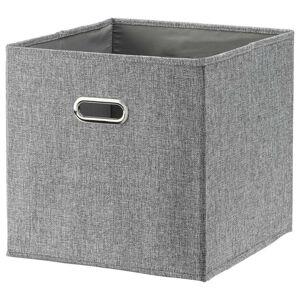 Skladací Box Bobby - Ca. 34l -Ext-