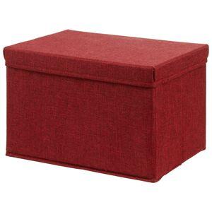 Skladací Box Cindy - Ca. 23l -Ext-