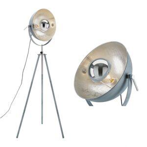 Stojacia Lampa Blanche V: 179cm, 60 Watt