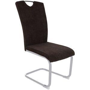 Stolička Conny
