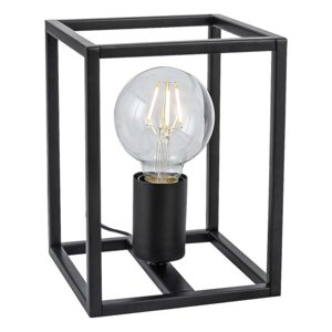 Stolová Lampa Quadri 15/15/20cm, 40 Watt