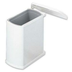 Triedič Odpadu 370920