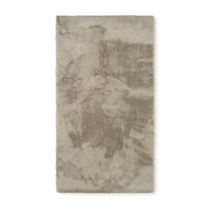 Umelá Kožušina Caroline 1, 80/150cm, Béžová