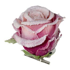 Umelá Rastlina Rose I