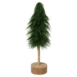 Umelá Rastlina Vianočný Stromček