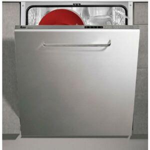 Umývačka Riadu Dw8 55 Fi