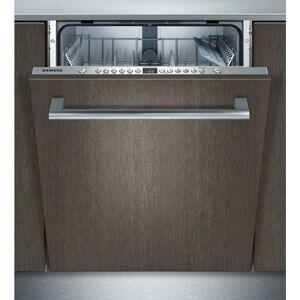 Umývačka Riadu Sn636x01ge