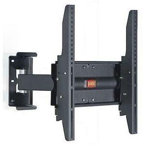 Univerzálny Držiak Pre Tv Ws 205 Max 25 Kg