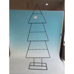 Vianočný Stromček Xmas -Paz-