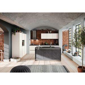 Vstavaná Kuchyňa Ip 2200