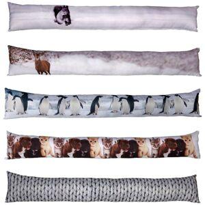 Textil do spálne