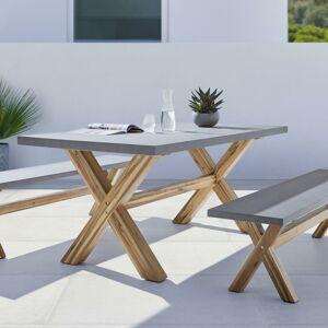 Záhradný Stôl Timo