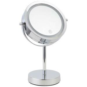 Zrkadlo S Led Osvetlením Mirri